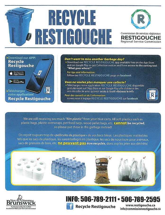 Recycle Restigouche 2021_page-0001.jpg