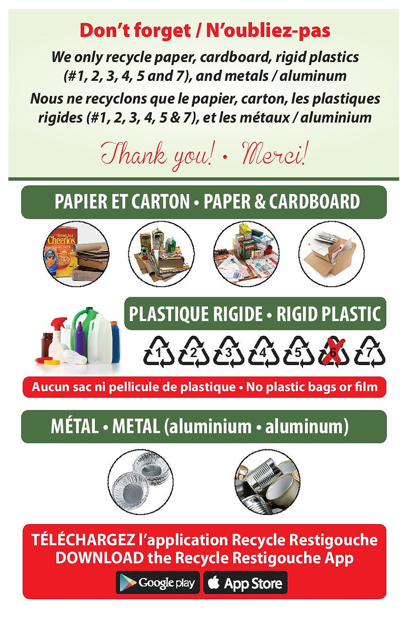 Recycle Restart page 2.jpg
