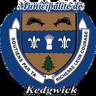 Kedgewick_NB_logo-220px1.png