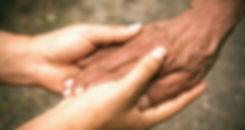 hand-hold3_edited.jpg