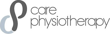 CarePhysio_Final_Logo_v1_210411.jpg