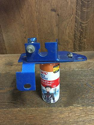 AE86 Cusco Brake Master Cylinder Stopper