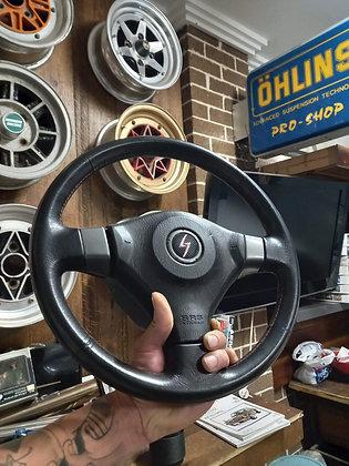 S15 JDM Steering Wheel