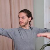 Yoga Pose 1.png