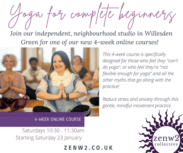 210112 Yoga for Complete Beginners.png