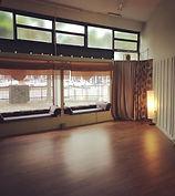 A studio space.jpg