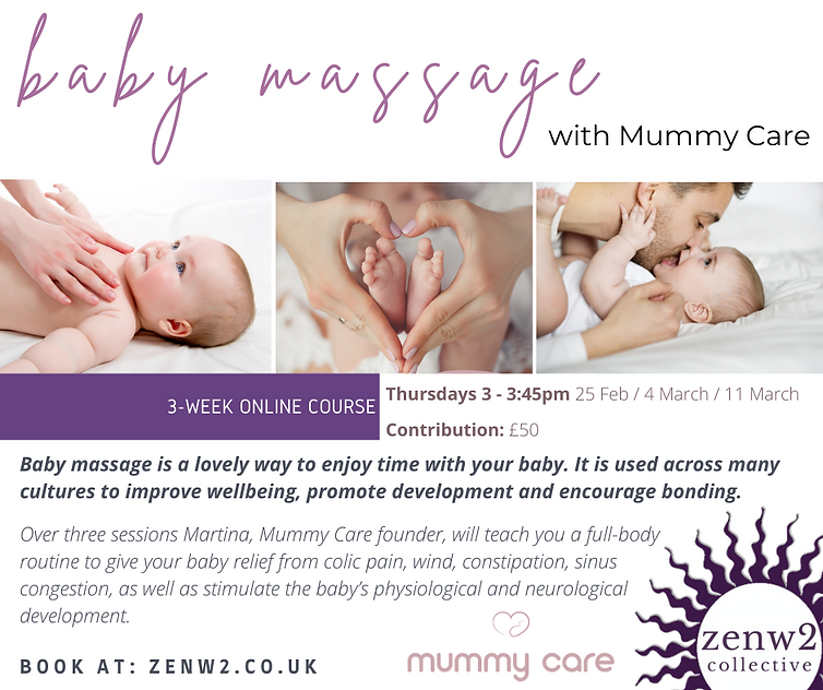 210209 Baby Massage.png