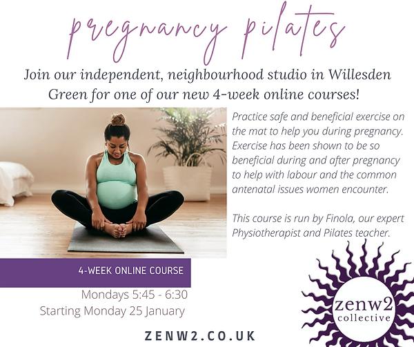 210112 Pregnancy Pilates.png