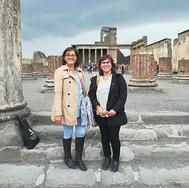 pompeia.JPG