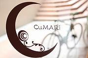 池袋 美容室 CuMARi