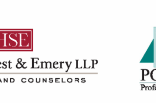 Poole New York- A/E Breakfast Briefing: December 6th