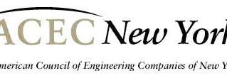 ACEC NY Membership Meeting- March 8th