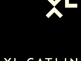 Contract Corner with XL Catlin