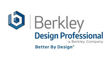 Berkley DP: Protecting Yourself When Leaving a Project