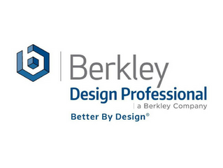 Berkley DP Complimentary Webinar-Cyber Liability for Design Professionals