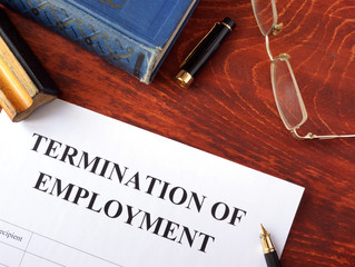 Claim of the Week: Age Discrimination