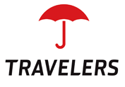 Webinar for Travelers Policyholders: Legal Liability for Design Professionals