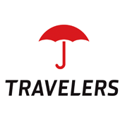 Webinar October 10th: Travelers Policyholders