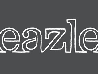 Beazley Risk Management Webinar- Flood Claims Against Design Professional Don't Hold Water