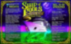 ShipOfFools-Website-info-2.jpg