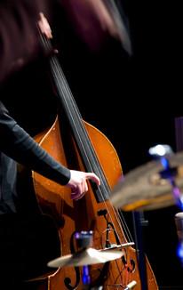 Swing, die Musik fürs Herz
