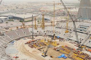 Khalifa Stadium 8.JPG
