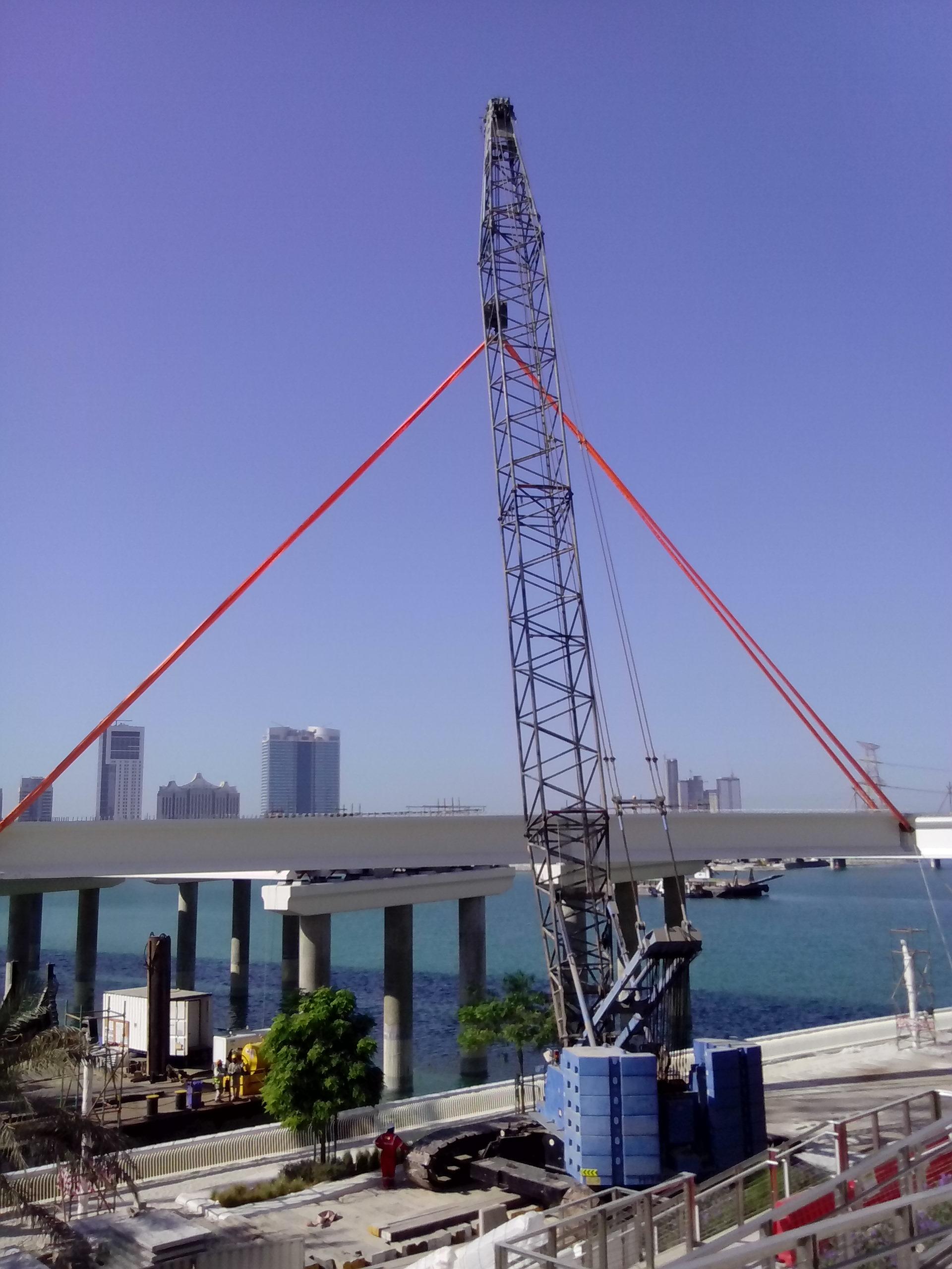 Mariyah island 5