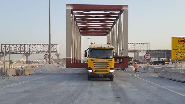 special transport pedestrian Bridge.jpg