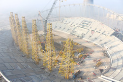 Khalifa Stadium 4