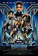 The Black Panter movie poster .jpg