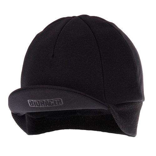 BIORACER WINTER CAP