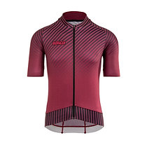 BIORACER EPIC SHIRT KARBON KING