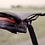 Thumbnail: Bicloo Saddle Bag