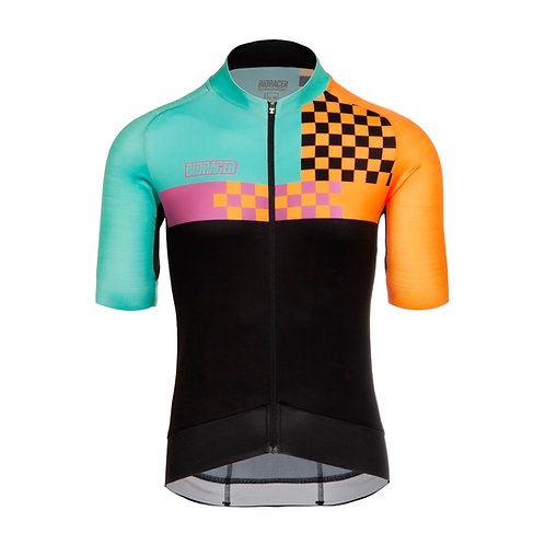 BIORACER EPIC EXPO58 JERSEY