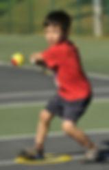 red_ball_kid.jpg