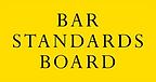 1280px-Bar_Standards_Board_logo.svg.png
