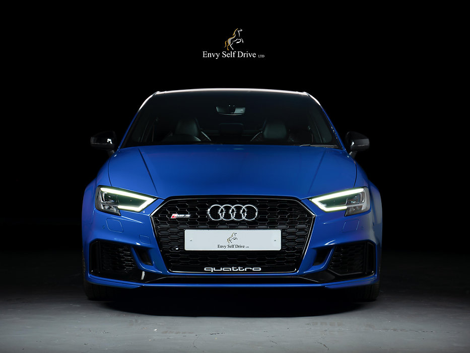 RS3 FRONT.jpg