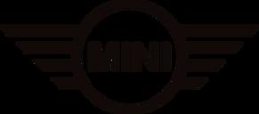 469px-MINI_logo.svg.png