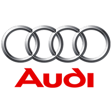 kisspng-audi-a3-car-clip-art-car-logo-5a