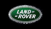 kisspng-jaguar-land-rover-car-bmw-mini-c