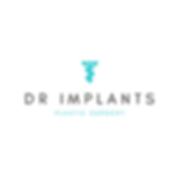 dr implants.png
