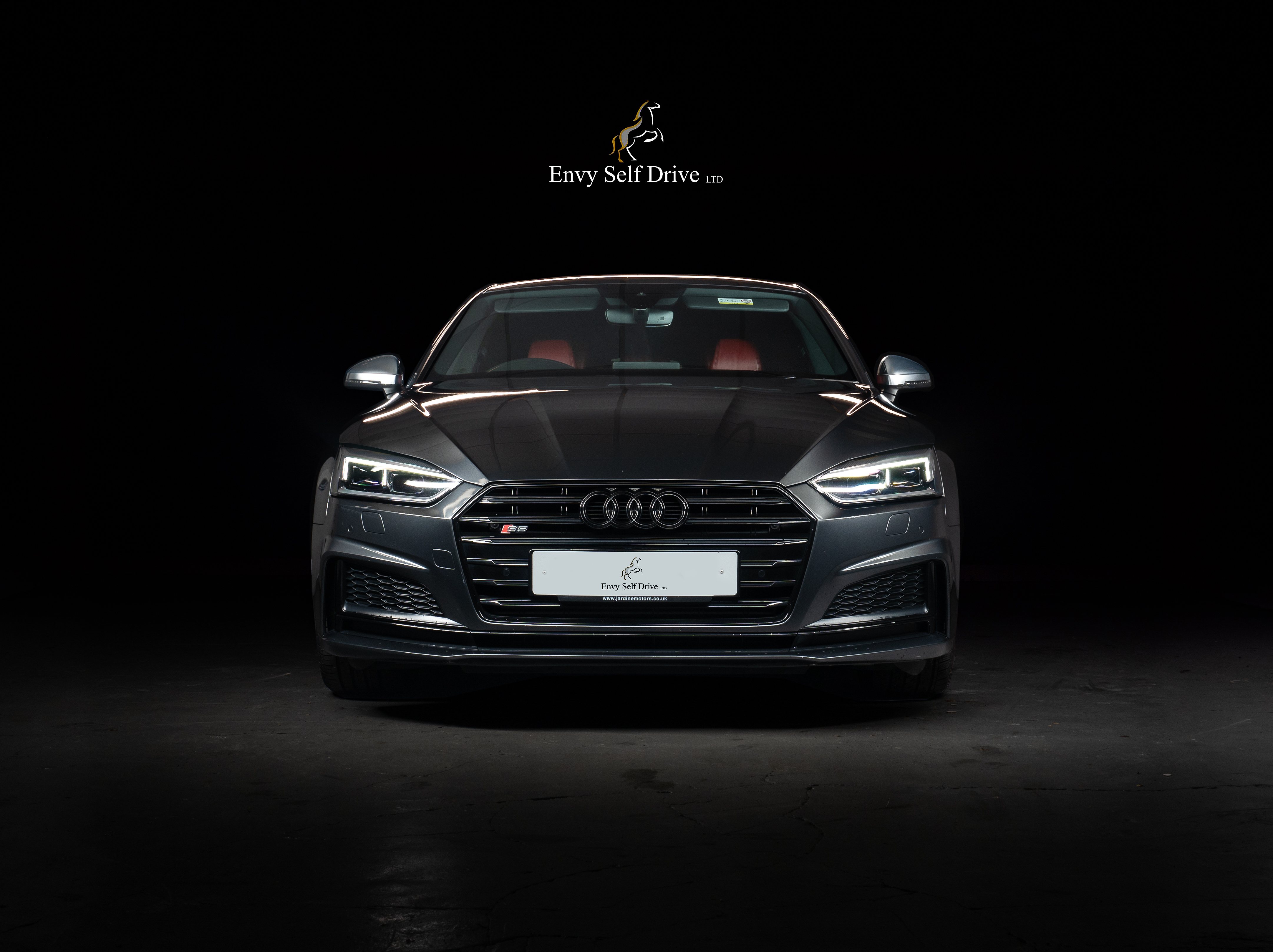 S5 FRONT