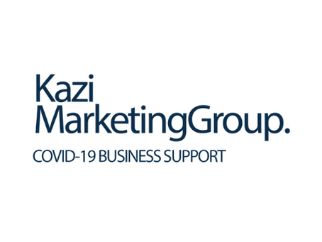 Free Marketing Consultation | COVID-19 BUSINESS SUPPORT