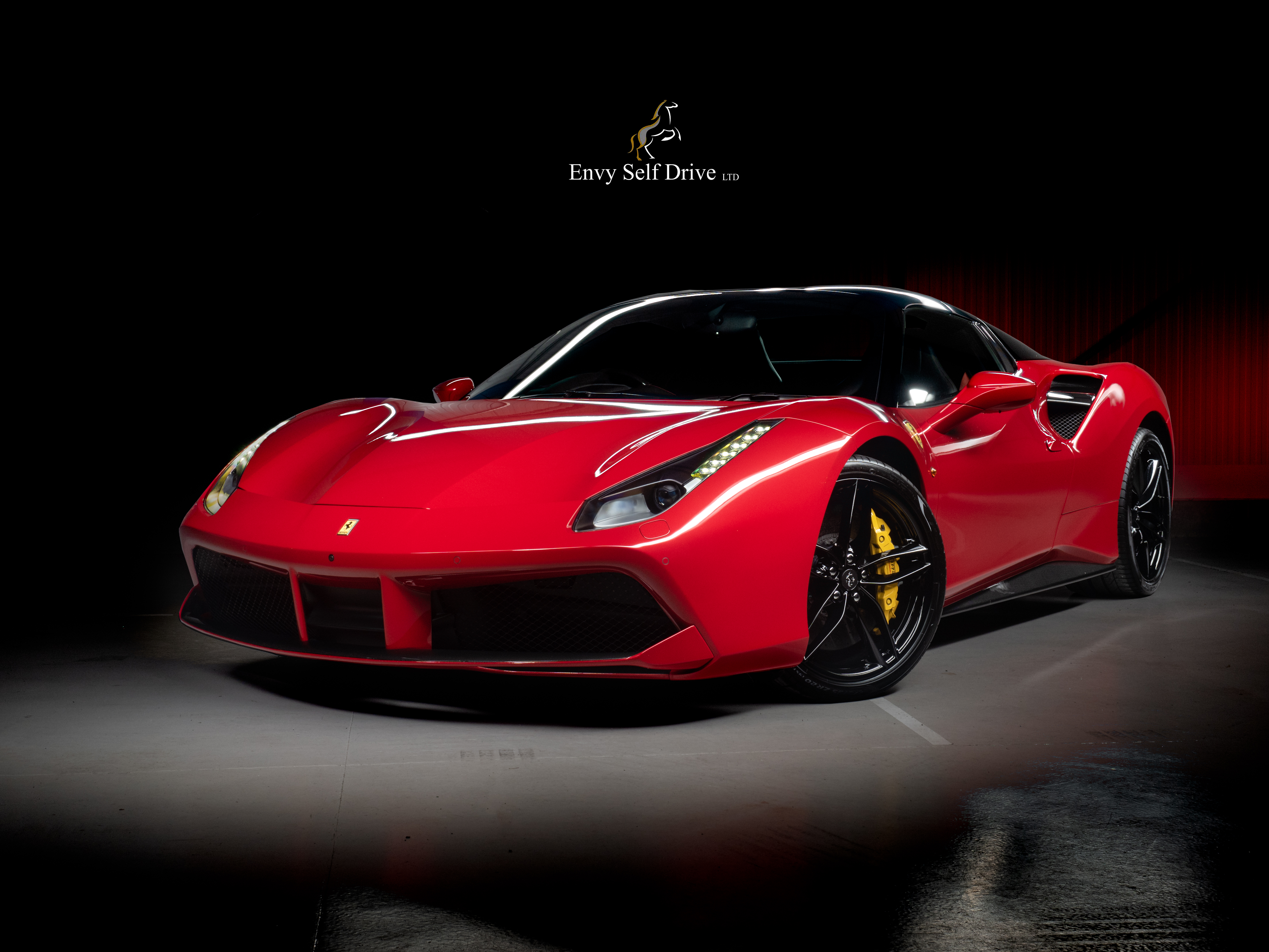 488 FRONT ANGLE