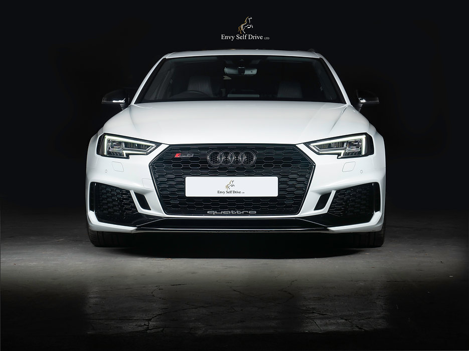 AUDI RS4 FRONT.jpg