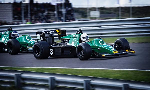 speed-racing-speedway-racing-car-12795.j