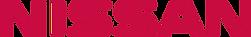 Nissan_logo.svg.png