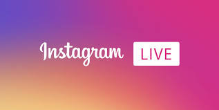 How to utilize Instagram Live if you're a credible individual?