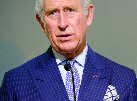 Corona Virus Pandemic UK | Prince Charles Tests Positive