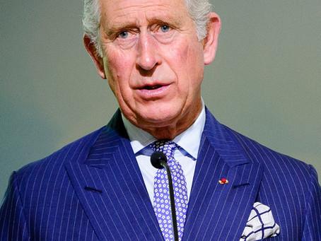 Corona Virus Pandemic UK | Prince Charles Tests Positive